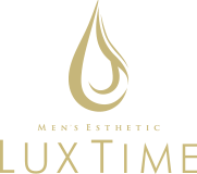 LUX TIME