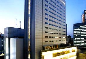 秋葉原周辺の出張可能なホテル「レム秋葉原」