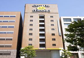 スマイルホテル東京阿佐ヶ谷