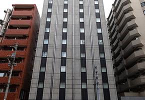 浅草で出張マッサージを呼べるホテル「ホテルWBF東京浅草」