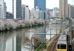 千代田区飯田橋出張マッサージ