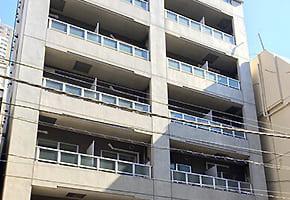浜松町で出張マッサージを呼べるホテル「MusBee東京浜松町」
