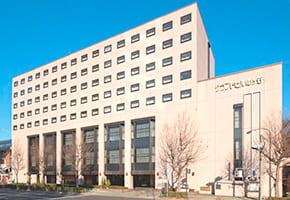 市ヶ谷の出張マッサージ可能なホテル「ホテルグランドヒル市ヶ谷」
