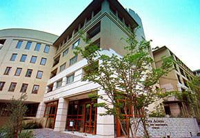 神楽坂周辺の出張可能なホテル「アグネス ホテル アンドアパートメンツ 東京」