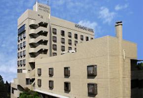 目白で出張マッサージを呼べるホテル「リッチモンドホテル東京目白」