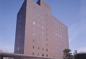 門前仲町で出張マッサージを呼べるホテル「ホテルリンクス」