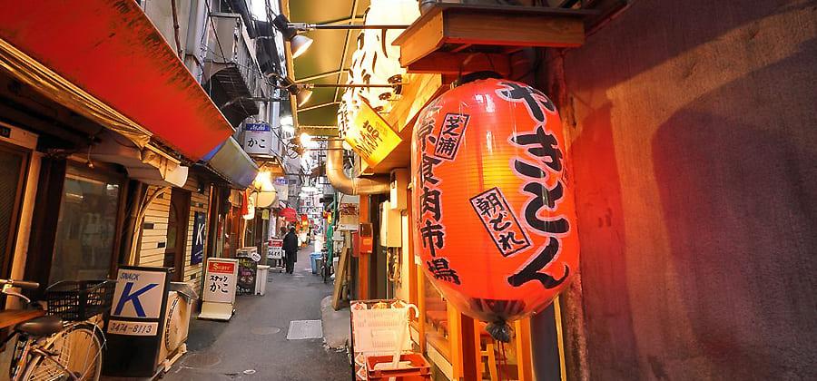 大崎ニューシティの写真