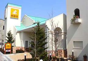 新木場で出張マッサージを呼べるホテル「ファミリーロッジ旅籠屋・東京新木場店」