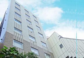 新小岩の出張マッサージ可能なホテル「サイプレスイン東京」