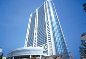水道橋で出張マッサージが呼べる「東京ドームホテル」