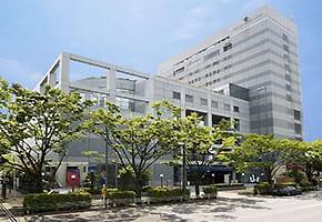月島の出張マッサージ可能なホテル「ホテルマリナーズコート東京」