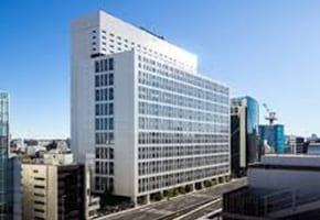 上野で出張マッサージを呼べるホテル「ライフツリー上野」