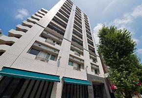 上野で出張マッサージを呼べる「上野ホテル」